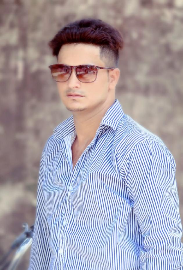 Hindi Whatsapp-Status by Naved Aryan : 111199264