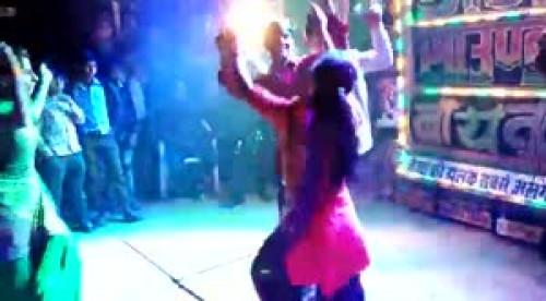 Peeraram Bhakhar Jat Dabli videos on Matrubharti