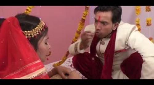 Pramod Sharma videos on Matrubharti