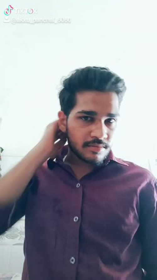 Mr.A.N.Panchal videos on Matrubharti