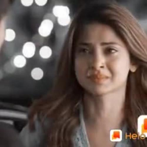 Shrimaligautamkumar videos on Matrubharti