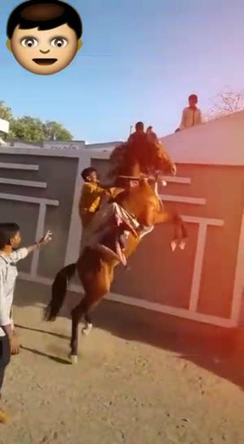 Badubha Sodha videos on Matrubharti