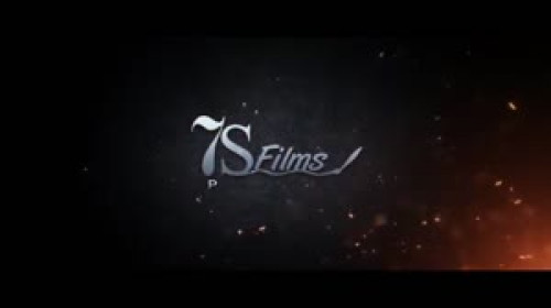 Niyati Kapadia videos on Matrubharti