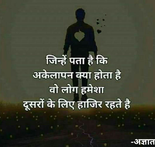 Post by MAYUr on 05-Jul-2019 12:34pm