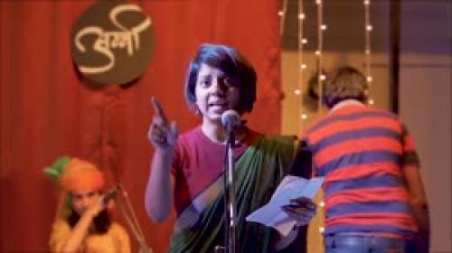 Hitesh Dabhi videos on Matrubharti