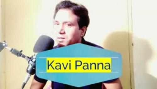 Lakshmi Narayan Panna videos on Matrubharti