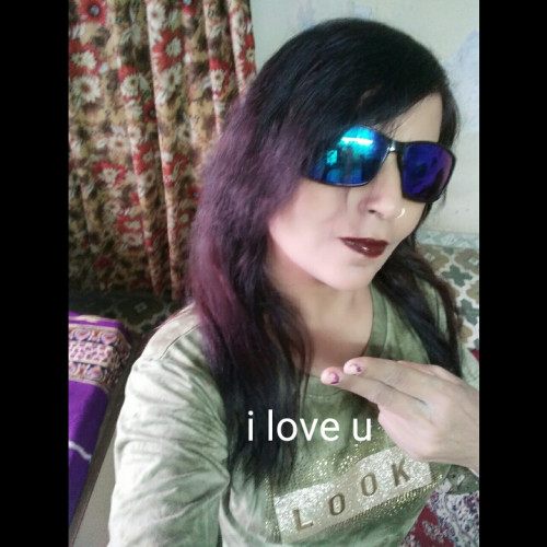 Post by Bhavna Suthar on 11-Jul-2019 05:37am