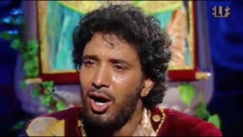 Kunal Saxena videos on Matrubharti