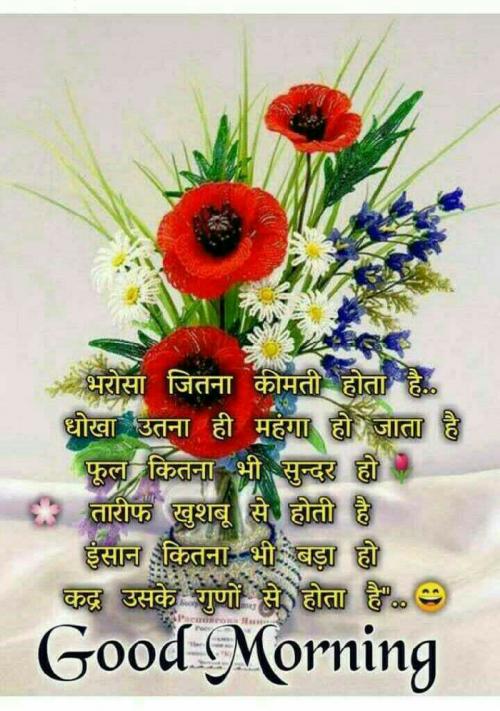 Post by Bhavna Suthar on 12-Jul-2019 06:55am