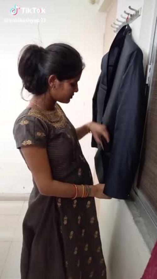 Pravin Gor videos on Matrubharti