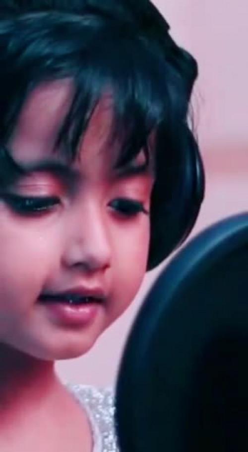 Jigar Joshi videos on Matrubharti