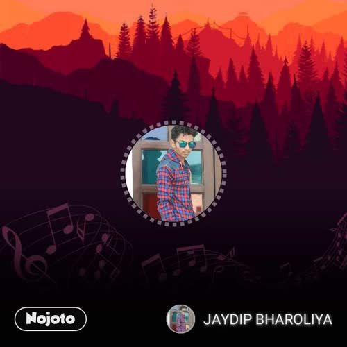 Jaydip bharoliya videos on Matrubharti