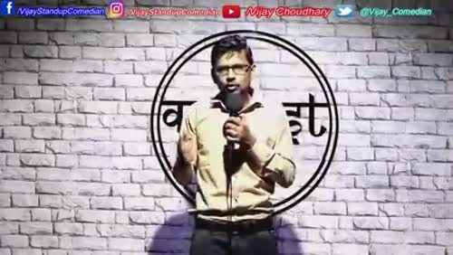 VIJAY Choudhary videos on Matrubharti