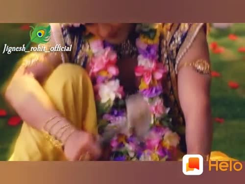 Prdip Parmar videos on Matrubharti