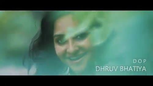 Prem_maru videos on Matrubharti