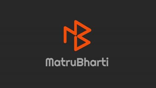 SKG - Open Mic videos on Matrubharti