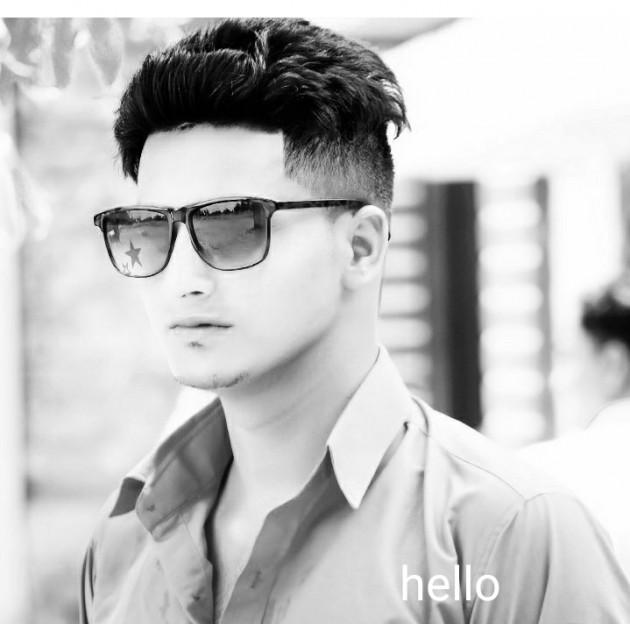 Hindi Whatsapp-Status by Naved Aryan : 111225333