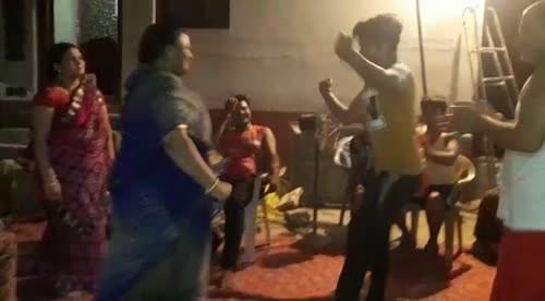 Pooja Mishra videos on Matrubharti