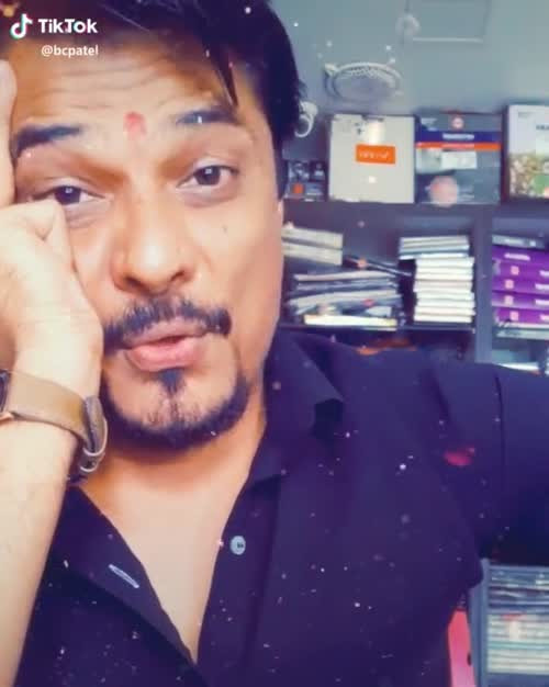 Parmar Narvirsinh videos on Matrubharti