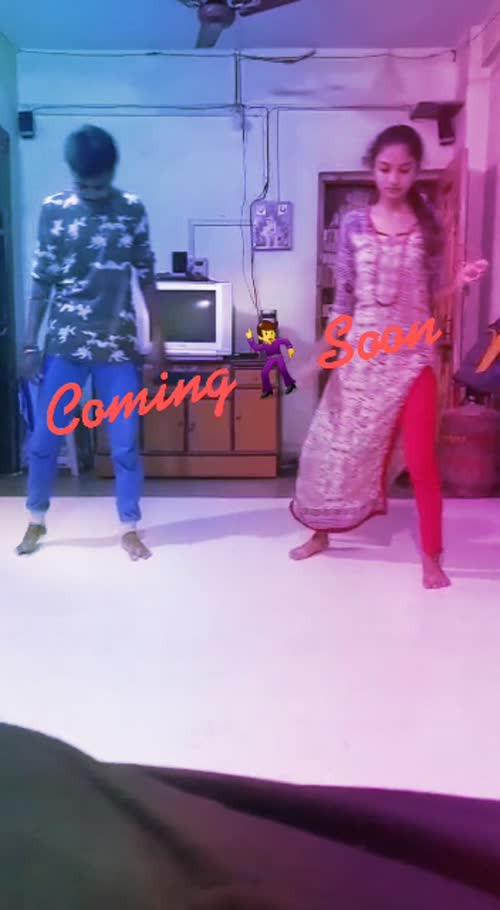Dhara Visariya videos on Matrubharti