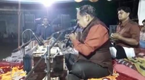 Ramesh Champaneri videos on Matrubharti