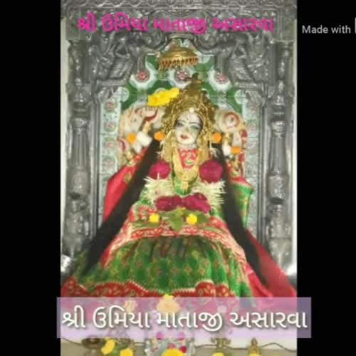 Harshil Patel videos on Matrubharti