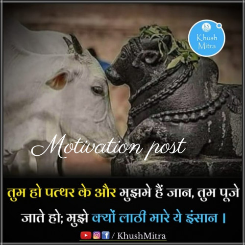 Post by Aryan Verma on 19-Aug-2019 10:59am