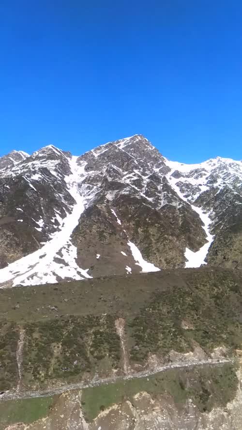 Devshi videos on Matrubharti