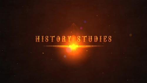 History Entertainment Studies videos on Matrubharti