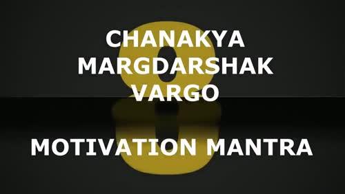 Dharmendra Kanala videos on Matrubharti