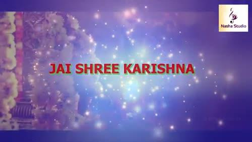 Aarti Bhadeshiya videos on Matrubharti