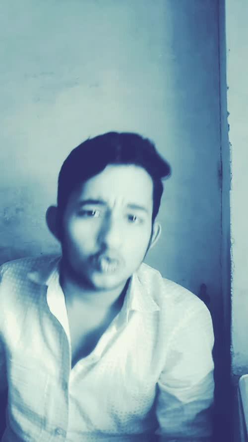 Prajapati Harsh videos on Matrubharti