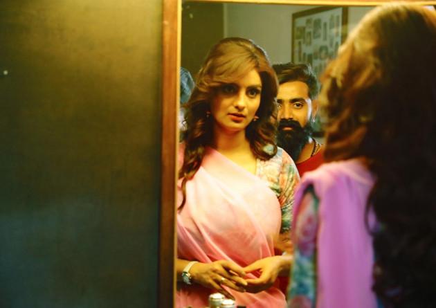 Gujarati Funny by G - The Film : 111244853