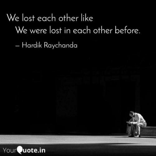 Post by hardik raychanda on 30-Aug-2019 10:00pm