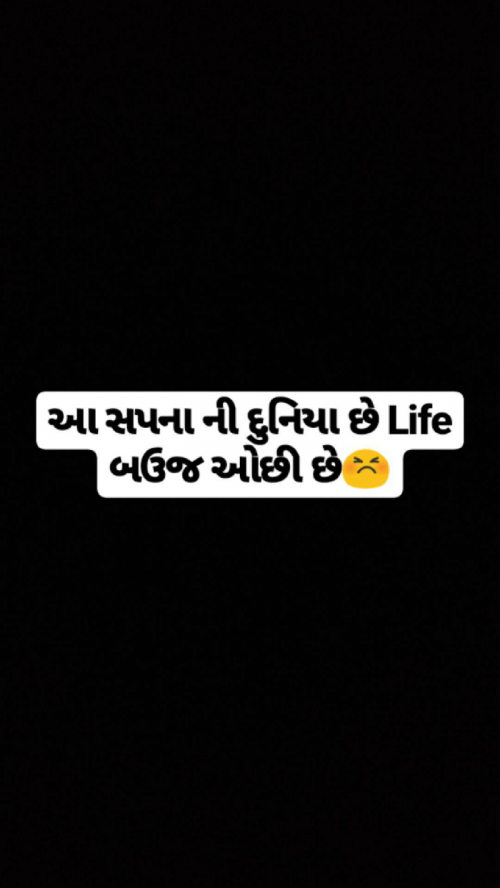 Post by Jay on 31-Aug-2019 12:16pm
