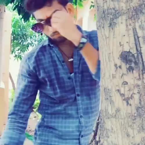 Rahul R Nayak videos on Matrubharti