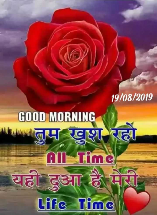 Post by Pravin Gor on 10-Sep-2019 01:58pm