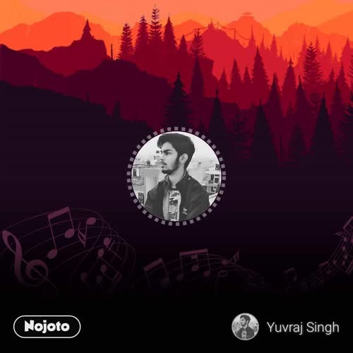 Yuvraj Singh videos on Matrubharti