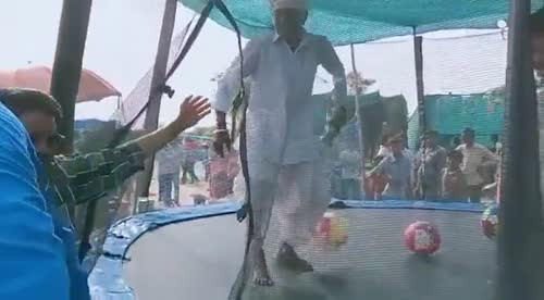 Jignesh prajapati videos on Matrubharti