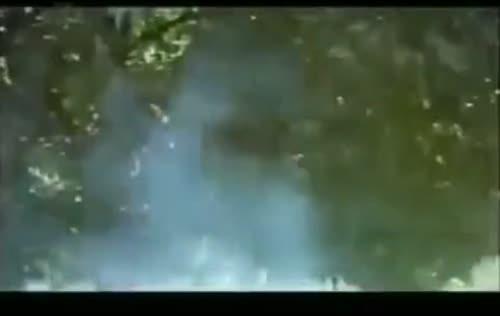 Vavadiya L.B. videos on Matrubharti