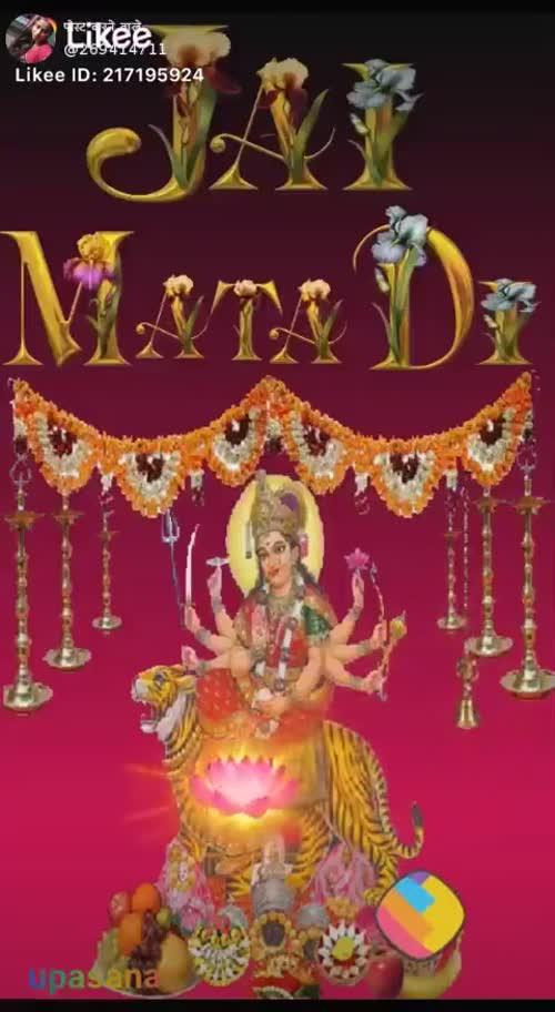 Dhaval Patel videos on Matrubharti