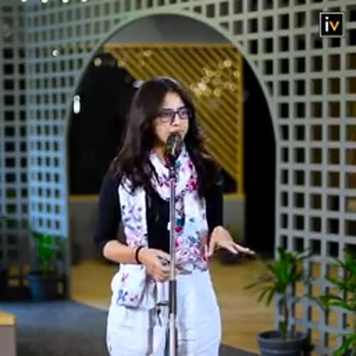 शिव गोपाल श्रीवास्तव videos on Matrubharti