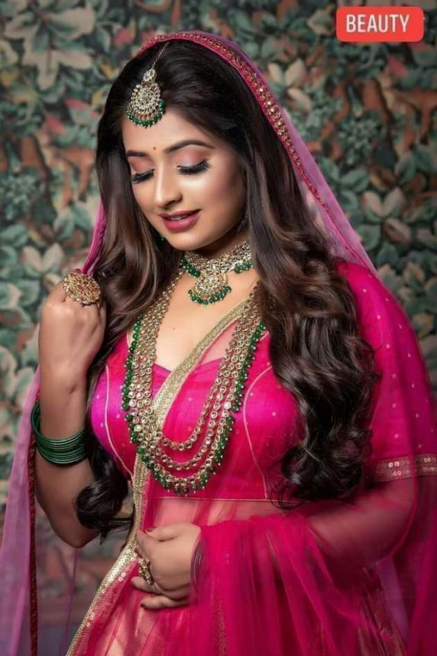 Hindi Shayri by Neepa Mehta : 111261979