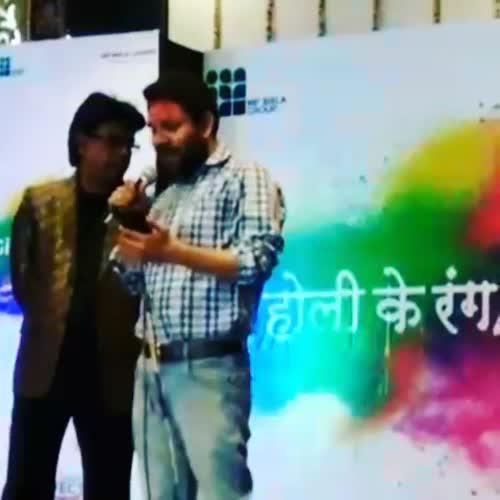 VIKAS BHANTI videos on Matrubharti