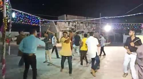 Naranji Jadeja videos on Matrubharti
