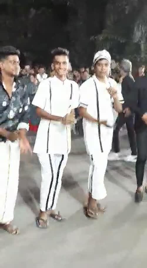 Chetan Tanna videos on Matrubharti