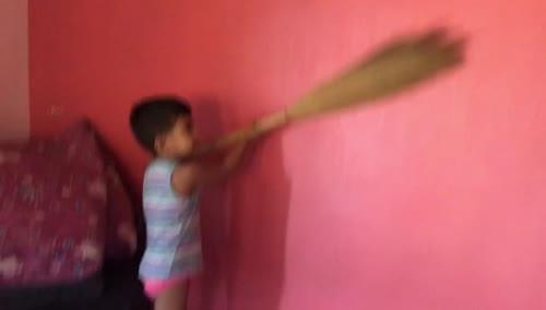 vinayak mandrawadker videos on Matrubharti
