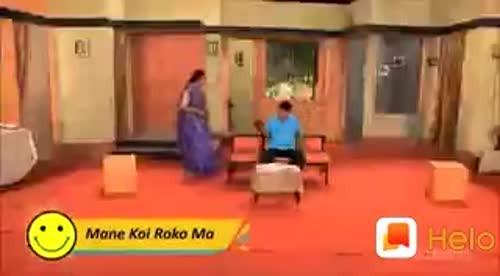 shah videos on Matrubharti