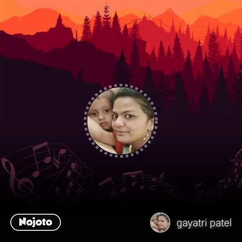 Gayatri Patel videos on Matrubharti