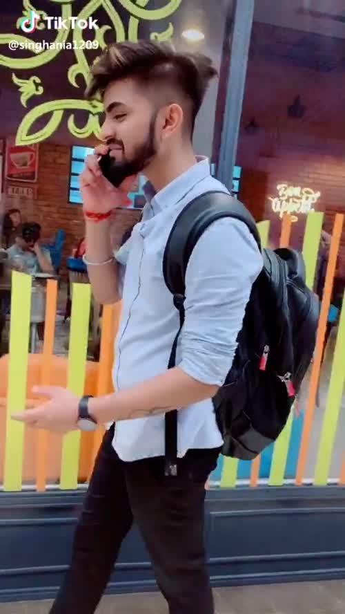 S P Solanki videos on Matrubharti